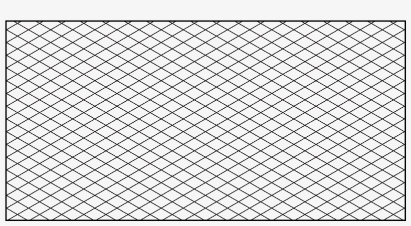 Grid Drawing Paper.