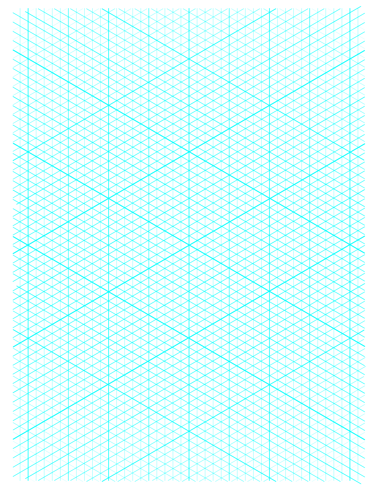 File:Isometric graph paper YP.png.
