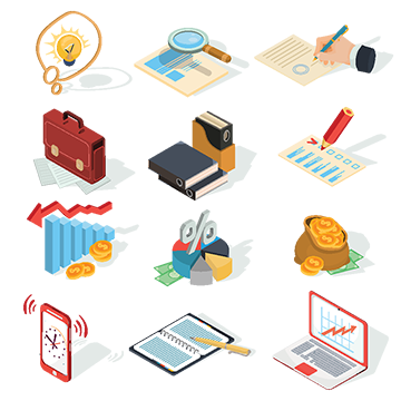 Isometric Png, Vector, PSD, and Clipart With Transparent Background.
