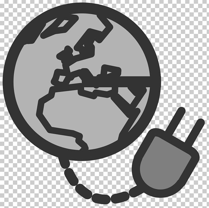 Internet Access PNG, Clipart, Black And White, Circle.