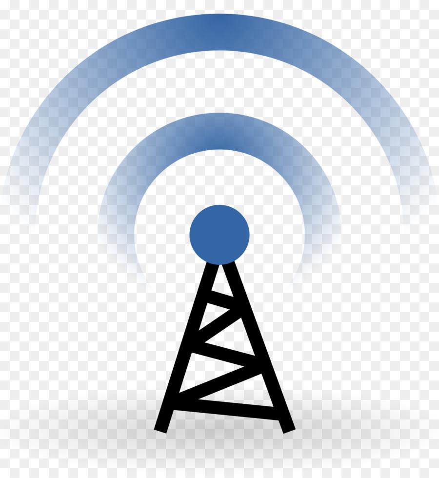 Internet clipart internet service provider, Internet.