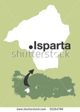 Isparta Stock Vectors & Vector Clip Art.