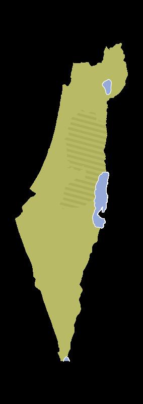 Israel Clip Art Download.