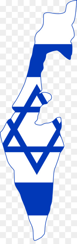 Israel Map PNG and Israel Map Transparent Clipart Free Download..
