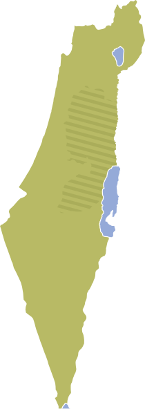 Free Israel Cliparts, Download Free Clip Art, Free Clip Art on.