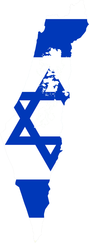 Israel Map PNG Transparent Israel Map.PNG Images..