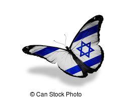 Israeli Clipart and Stock Illustrations. 2,895 Israeli vector EPS.