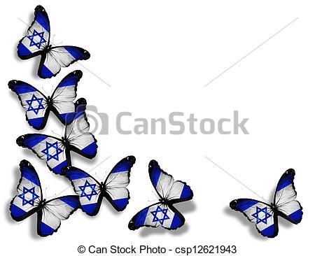 Israeli Clipart and Stock Illustrations. 3,197 Israeli vector EPS.