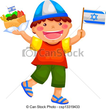 Israel Clipart and Stock Illustrations. 9,195 Israel vector EPS.