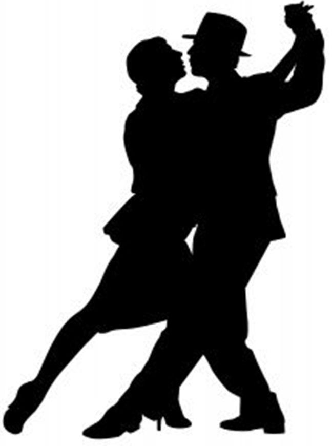 17 Best images about Dance on Pinterest.