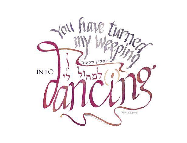 Praise Dance Clip Art & Praise Dance Clip Art Clip Art Images.