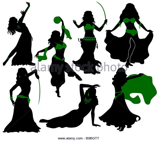 Belly Dancers Stock Photos & Belly Dancers Stock Images.