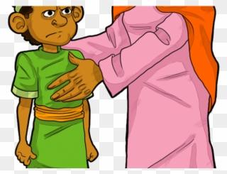 Free PNG Israelites Clip Art Download.