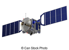 Iss Clip Art and Stock Illustrations. 167 Iss EPS illustrations.