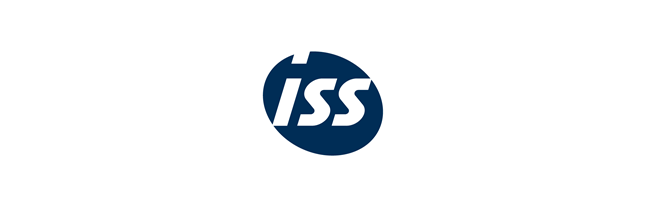 ISS successfully completes the divestment of ISS Hygiene et.