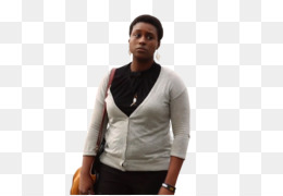 Issa Rae PNG and Issa Rae Transparent Clipart Free Download..