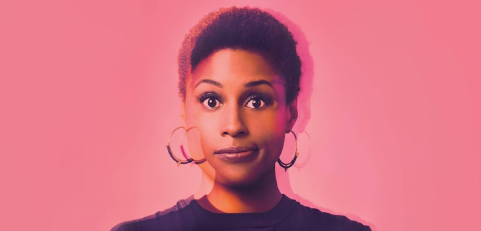 USC expecting big crowd to see Issa Rae, creator and star of HBO's.