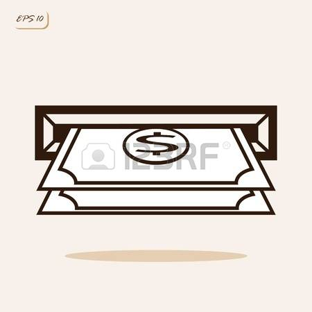 111 Issuance Cliparts, Stock Vector And Royalty Free Issuance.