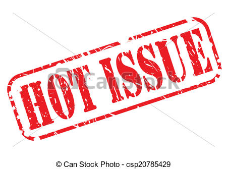 Issue Clip Art and Stock Illustrations. 17,303 Issue EPS.