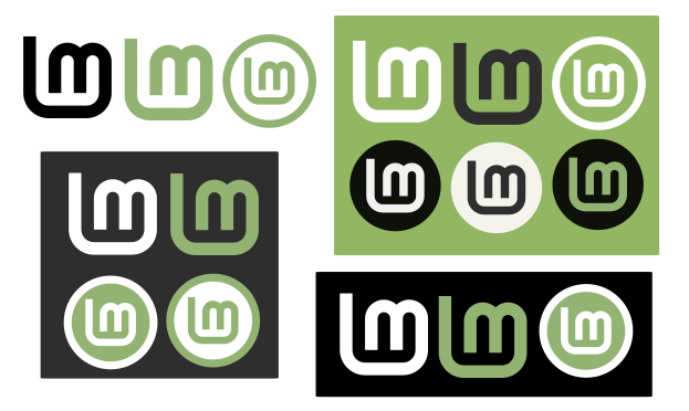 Linux Mint Shares Update on Its New \