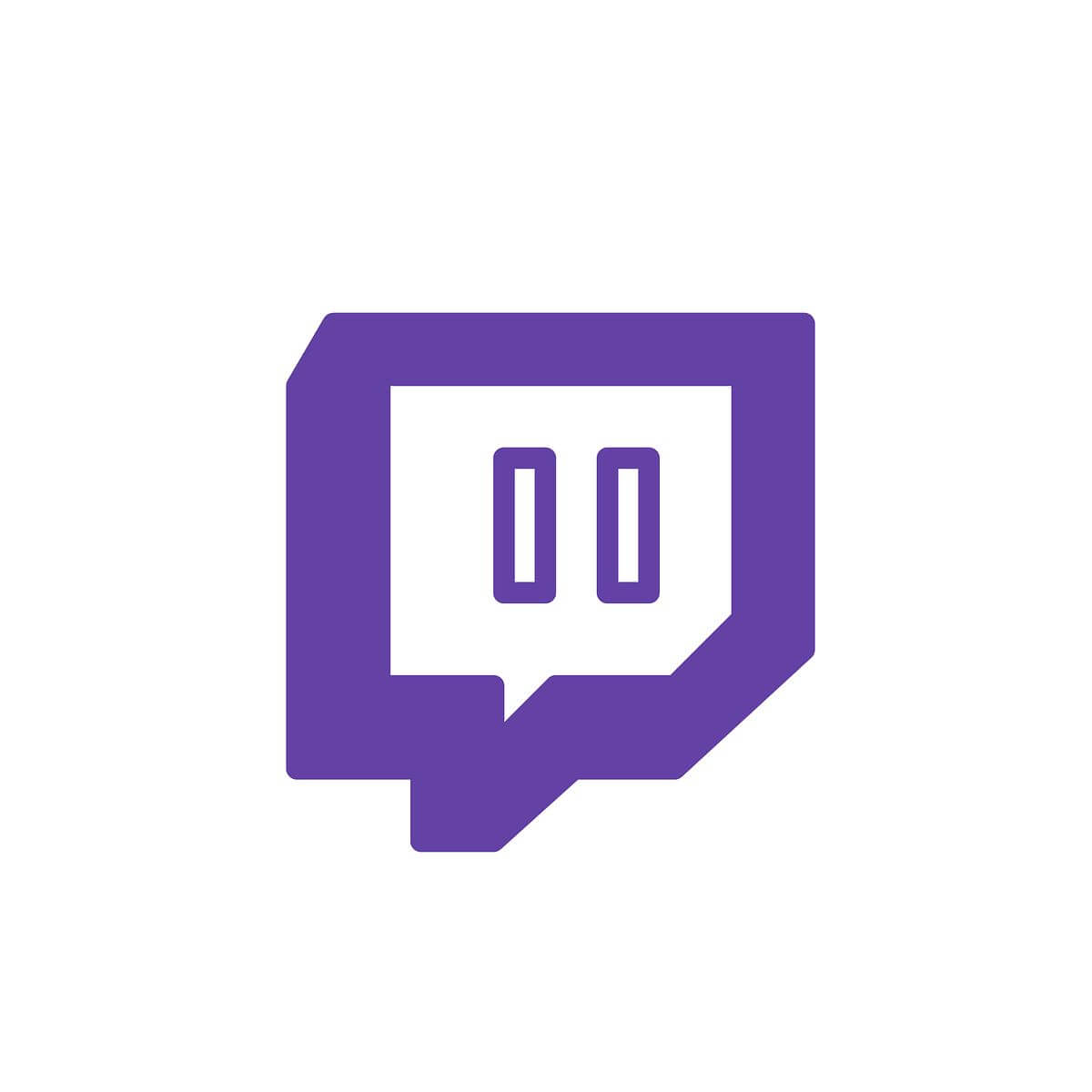 How to fix common Twitch banner issues on Windows 10.