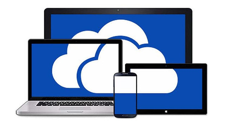 Microsoft OneDrive faces performance issues on Linux.