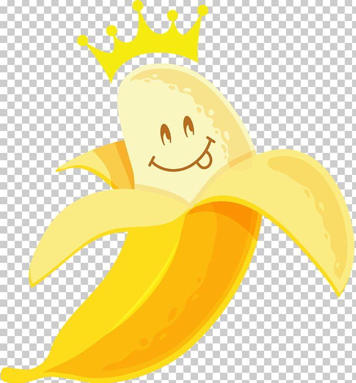 Publishing Banana Book Issuu Publication PNG, Clipart.
