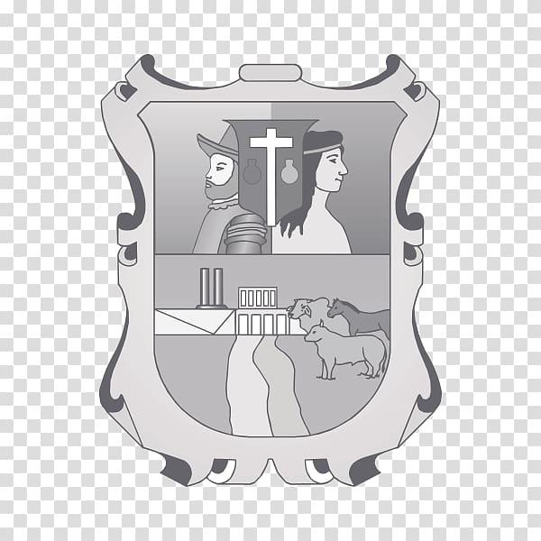 Genealogy Issuu, Inc. Ancestor Spain Tamaulipas, opunta.