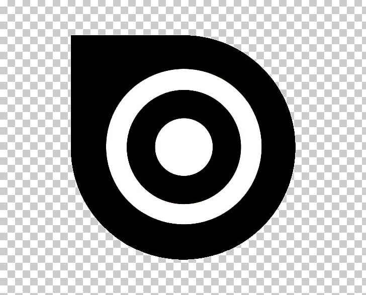 Logo Issuu Magazine Artist\'s Portfolio Photography PNG.