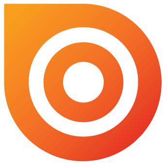 logo issuu.