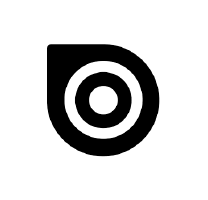 Issuu icon png 6 » PNG Image.