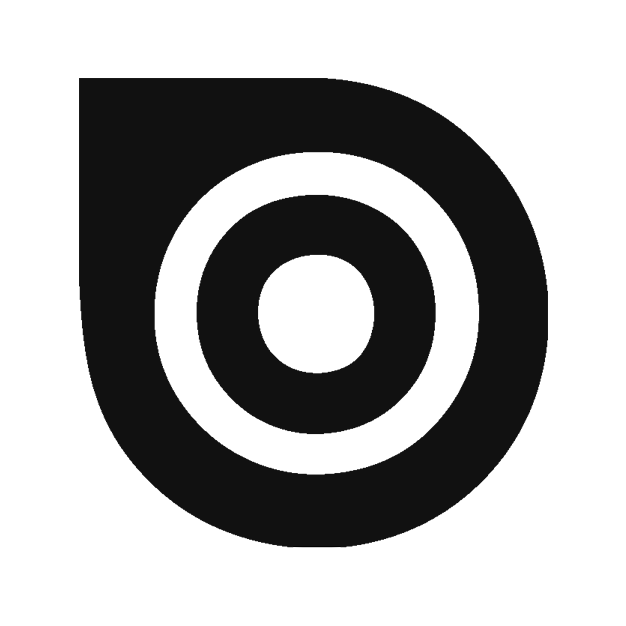 Issuu Icon #37486.