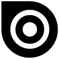 Issuu Icon #37489.
