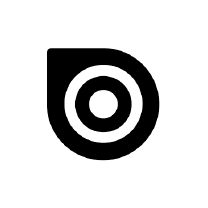 Issuu icon png 7 » PNG Image.