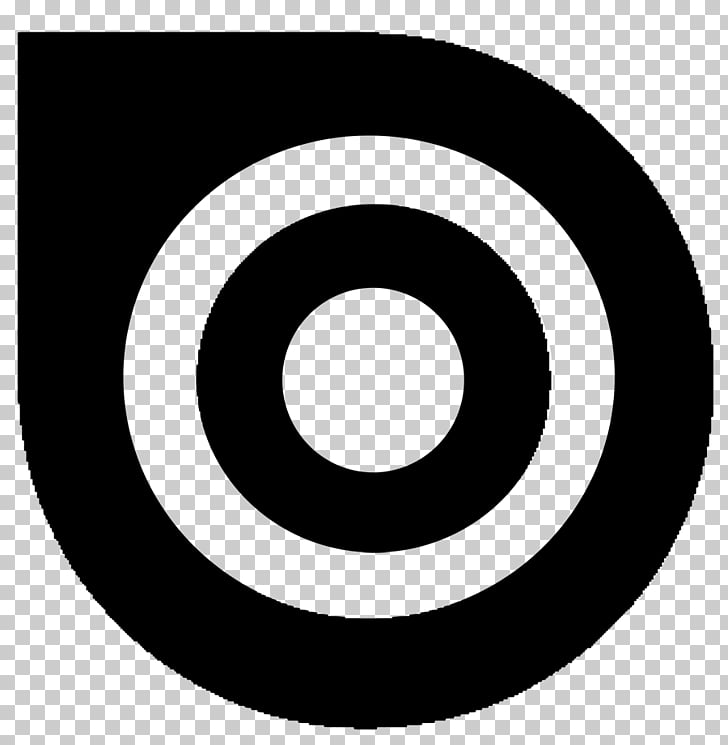 Issuu, Inc. Computer Icons Symbol, landscaping Logo PNG.