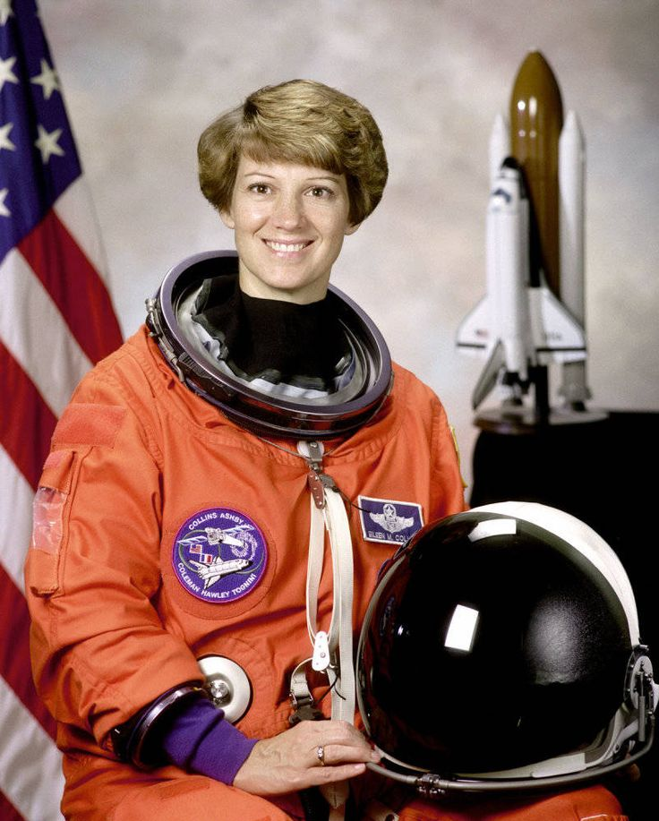 1000+ images about Women and Space Missions on Pinterest.