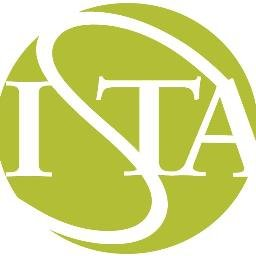Ista logo clipart Transparent pictures on F.