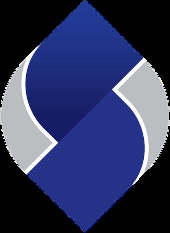 Logo Kuvaa Alkemistista Ja Okkultistista Metaforaa.