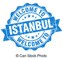 Welcome istanbul Illustrations and Clipart. 88 Welcome istanbul.