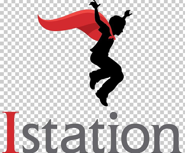 Istation Educational Assessment Student Virginia Department Of.