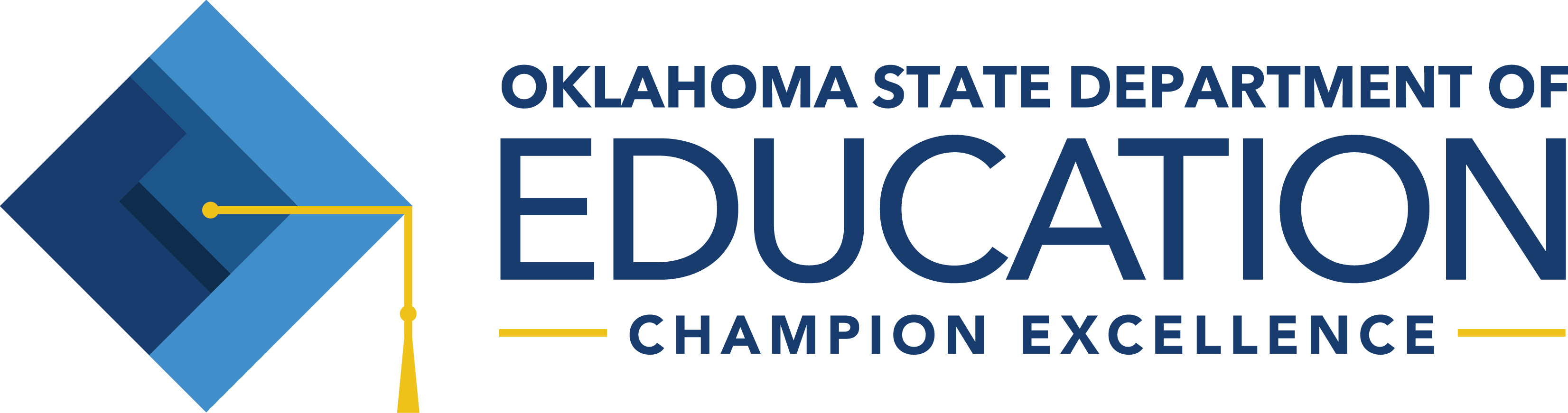 Istation approved to provide reading assessments to Oklahoma.