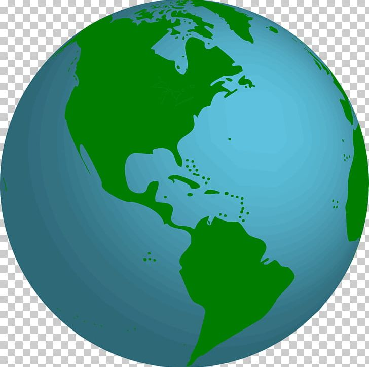 United States Isthmus Of Panama Indian Subcontinent South.