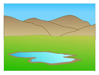 Free Geography Isthmus Cliparts, Download Free Clip Art.