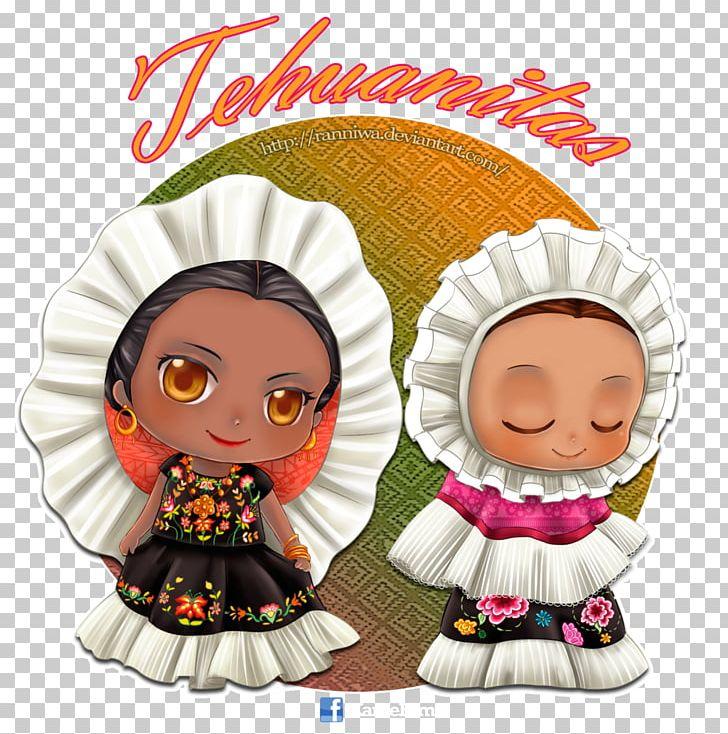 Isthmus Of Tehuantepec Istmo De Tehuantepec Tehuana Drawing.