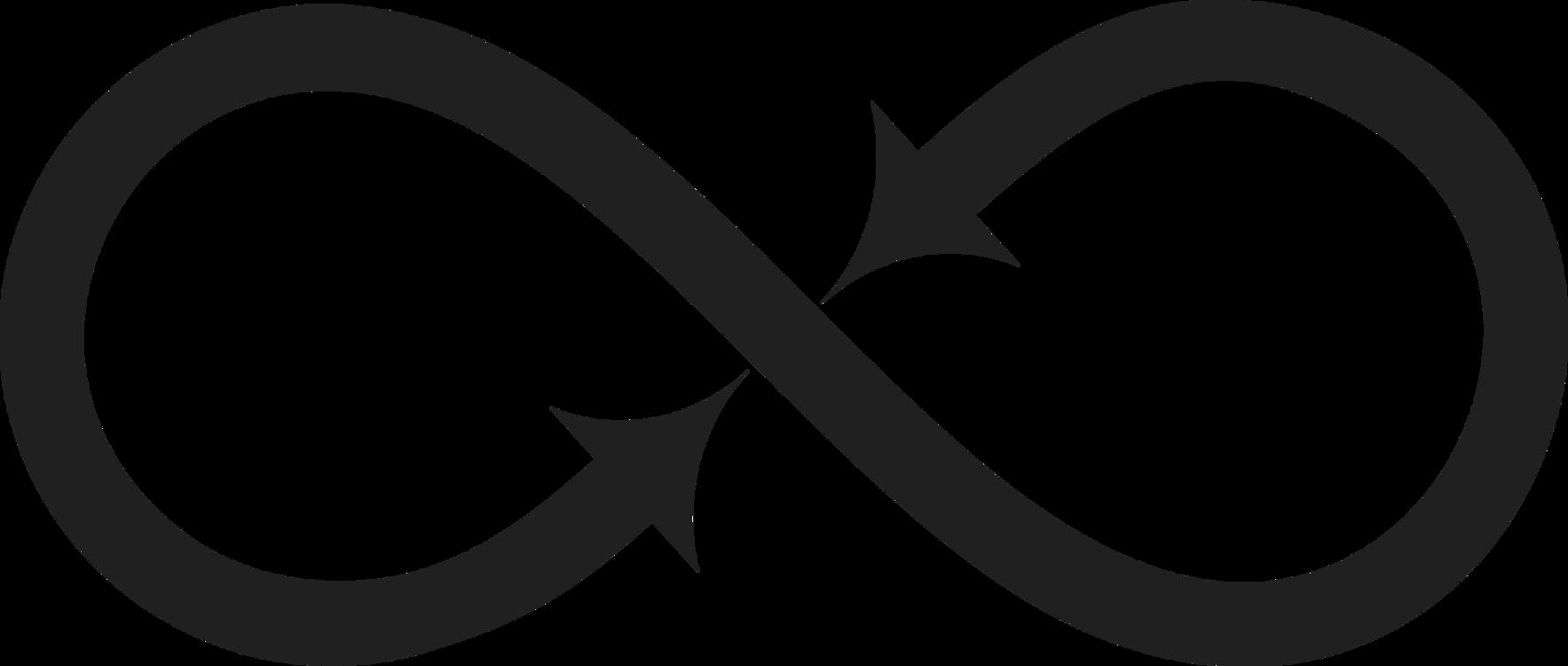 Monochrome Photography,Symbol,Logo PNG Clipart.