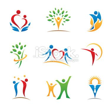 www.markoradunovic.com/istock/logos_new.jpg.