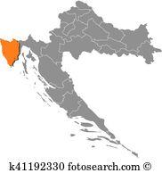Istria Clip Art EPS Images. 11 istria clipart vector illustrations.