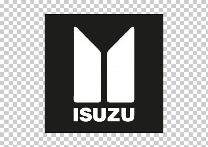 Isuzu Motors Ltd. Car Logo PNG, Clipart, 2005 Isuzu Ascender.
