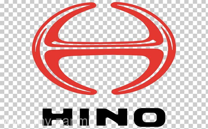 Hino Motors Car Toyota Isuzu Motors Ltd. Logo PNG, Clipart.