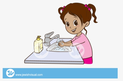 Free Girl Face Clip Art with No Background.